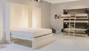 Base Selecta beds