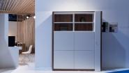 SMART Studio 140x200
