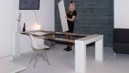 BASE multifunctionele tafel