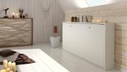 BASE Selecta beds horizontal