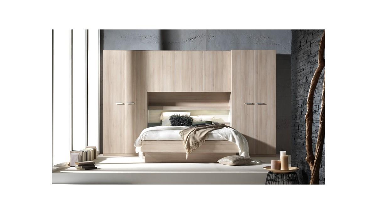 boone opklapbed base vecchio verticaal kastbed ruimtebesparend. Black Bedroom Furniture Sets. Home Design Ideas