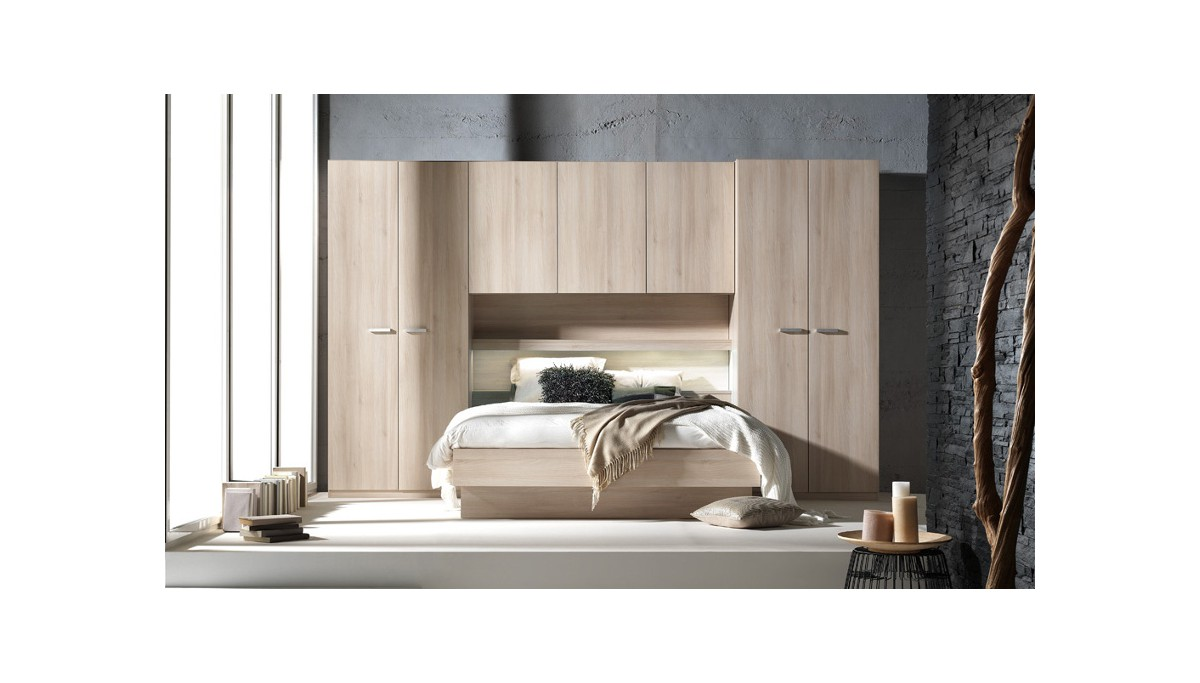 boone klappbett base vecchio. Black Bedroom Furniture Sets. Home Design Ideas