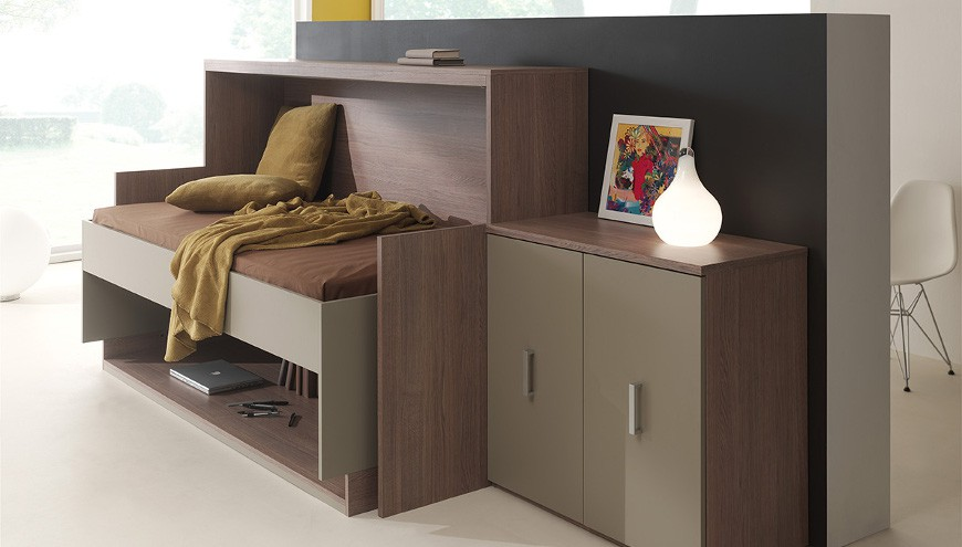 140x200 px boone. Black Bedroom Furniture Sets. Home Design Ideas