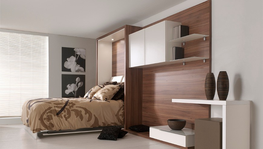 SMART Conventa Extra Komfort 140x200
