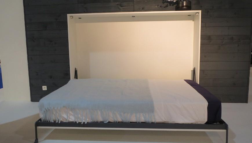 DUNA Selecta beds horizontal