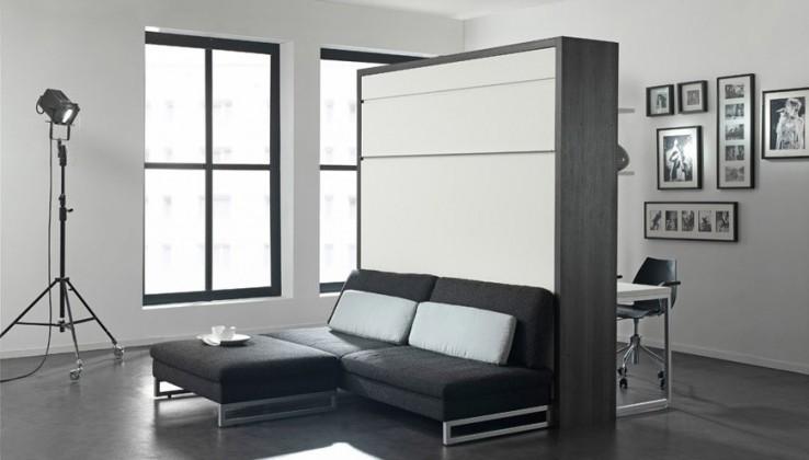gebrauchte schlafzimmer schranke hannover wohndesign und m bel ideen. Black Bedroom Furniture Sets. Home Design Ideas
