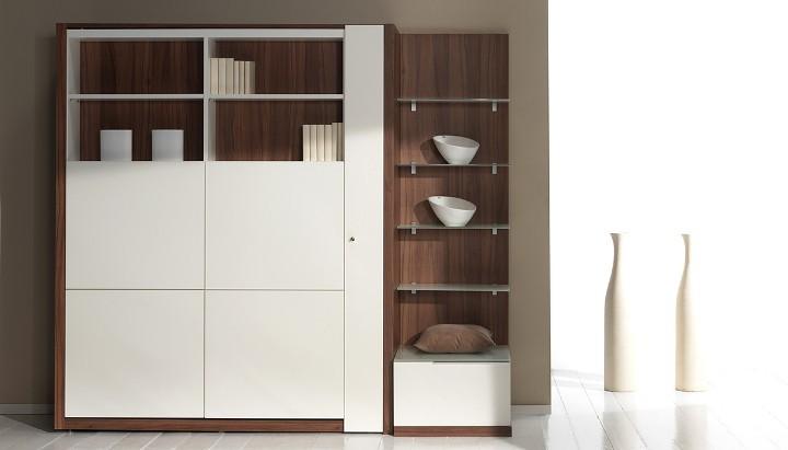 produkte boone. Black Bedroom Furniture Sets. Home Design Ideas
