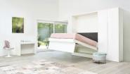 LOFT Ventura without sofa