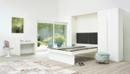 LOFT Ventura ohne Sofa