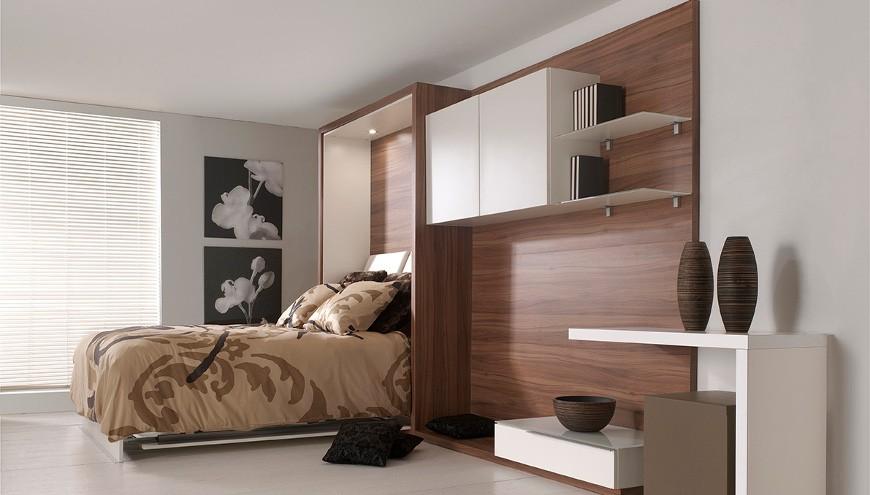 SMART Conventa ekstra komfort 140x200
