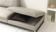 LOFT Ventura with sofa